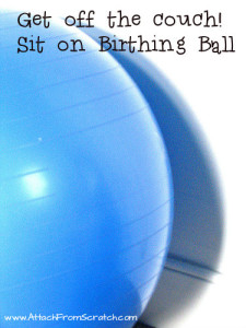 birthingball-225x300